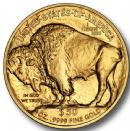 Buy Sell Gold Silver  Gold Coins Gold bullion coins United States American Buffalo 50 $   2018