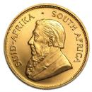 Buy Sell Gold Silver  Gold Coins Gold bullion coins South Africa Krugerrand Krugerrand   2018