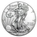 Buy Sell Gold Silver  Silver Coins Silver Bullion coins United States American Silver Eagle Boîte Monster Box de 500 pièces américaines Silver Eagle   2018